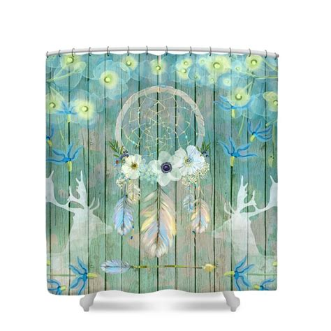 hoop shower curtain popular hoop shower rod the decoras jchansdesigns tips