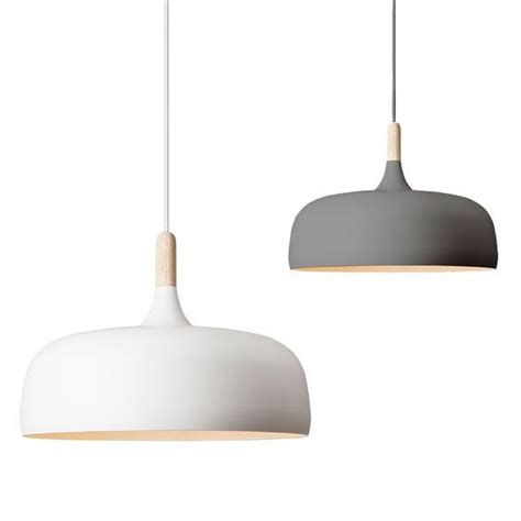 Scandinavian Pendant Lighting 25 Best Ideas About Scandinavian Pendant Lighting On Scandinavian Ceiling Lighting