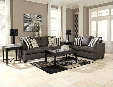 paint color   charcoal grey sofa