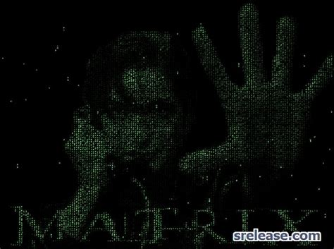 themes for windows 7 matrix animated matrix wallpaper windows 10 wallpapersafari
