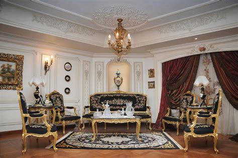 independent house interiors designers  chennaibest