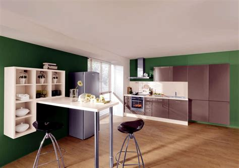 lime green coloured vinyl for kitchen cabinets doors inc best 8 b7fe3f1cc8f01d8ddd3332edf5ca0b31 jpg country