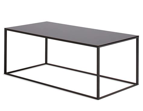 dot coffee table dot coffee table best home furniture ideas