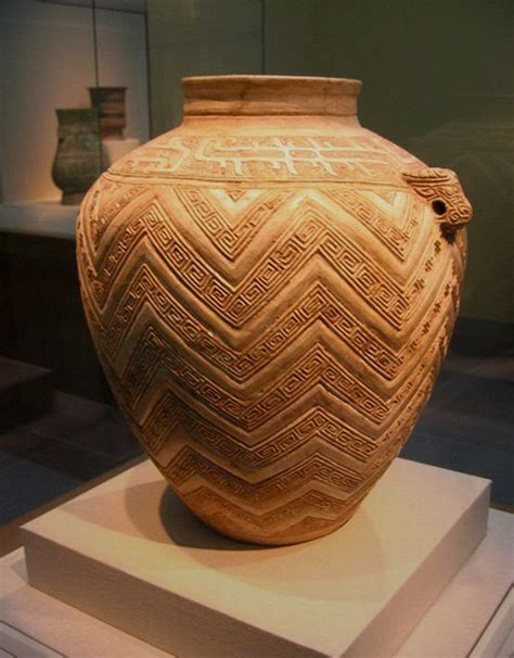 Different Types Of Greek Vases Egyptian Pottery