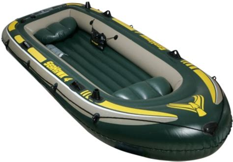 inflatable boats maine pin kitty cat buddha lotus flower tattoo pic 17 www