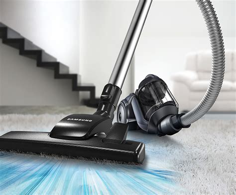 Vacuum Cleaner Denpoo Vc 0012 vcf500g canister vc with suction power 2100 watt earth blue samsung levant