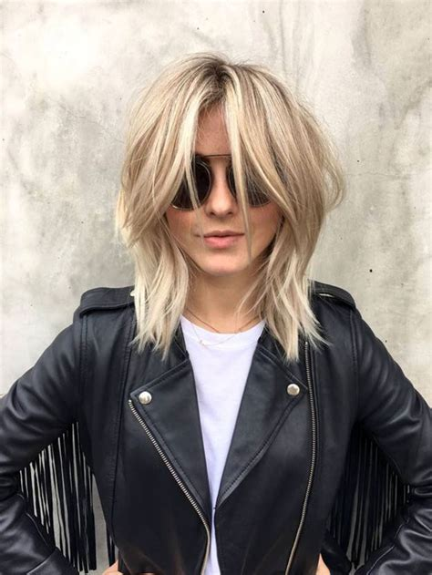 why did julianne hough cut her hair celebrity hairstyles archives fashion trend seeker