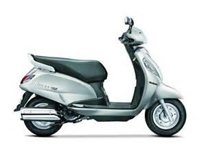 Mileage Of Suzuki Access 125 Suzuki Access 125 Price Buy Access 125 Suzuki Access 125