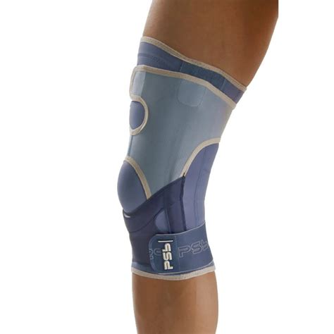 best knee braces psb knee brace small knee supports football injuries