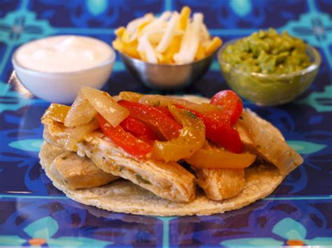 mexican food kids easy mexican recipes for kids popsugar moms
