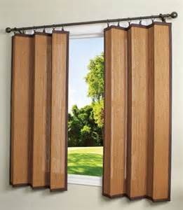 Bamboo Kitchen Curtains Bamboo Ring Top Curtain Brp12 40 Inch L X 63 Inch H Indoor Outdoor Panel Cedar By Bamboo 71
