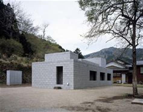 exceptional concrete block home plans 8 cinder block 1000 images about cinder block buildings on pinterest