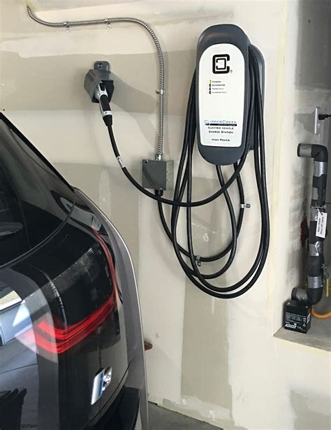 build your own ev charging station diy ev charging station diy do it your self