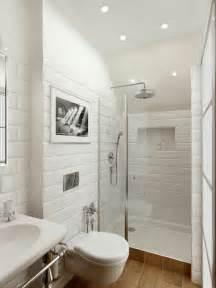 Encore Bathrooms Une Salle De Bain Sous Pente Ou Sous Combles En 52 Photos