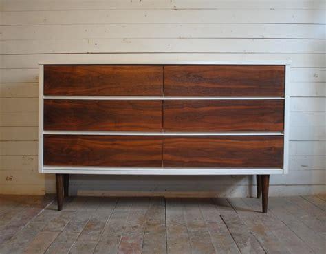 popular items for mid century modern furniture on etsy mid century modern six drawer dresser credenza phylum furniture