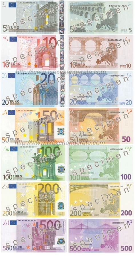currency eur eur currency images fx exchange rate