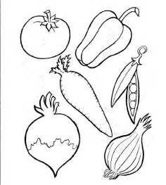 printable pictures to color printable fruit coloring pages coloring home