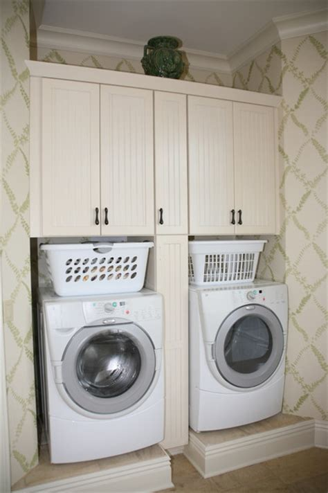 Laundry Storage Storage For Small Laundry Room