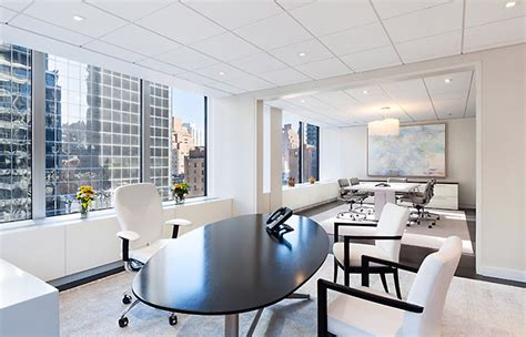 comfort suites corporate office avon executive suites by spacesmith new york office