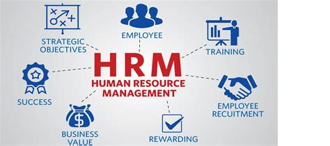 human resource management dissertation human resource management dissertation titles human