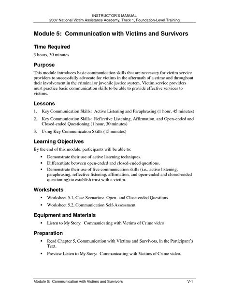 Paraphrase Worksheet by 20 Best Images Of Worksheets Paraphrasing And Summarizing
