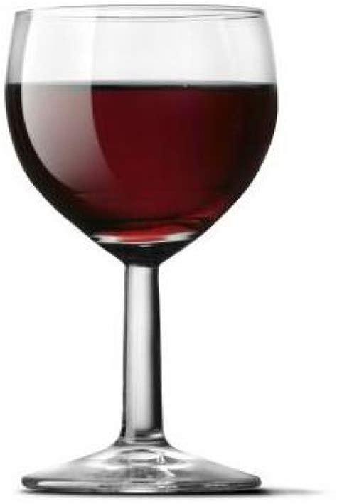 mulled wine long drinks