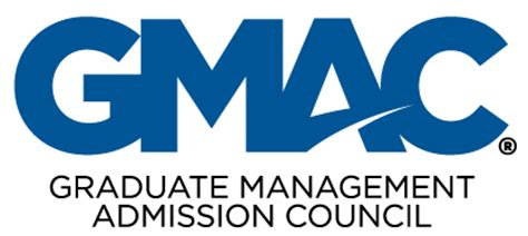 Yelp Product Manager Mba Graduate by Gmac Graduate Management Admission Council 2minute Gmat