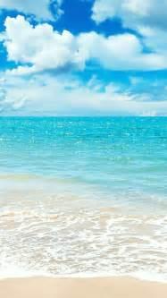 relaxing blue relaxing wallpaper backgrounds pinterest
