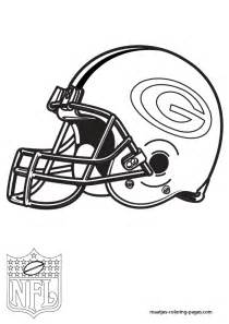 green bay packers coloring pages images of pin football helmet packers on