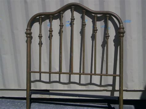 brass headboards for sale antique brass beds for sale antique sale