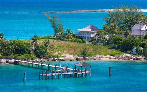 nassau cruise carnival bahamas cruises 2017 and 2018 bahamas carnival