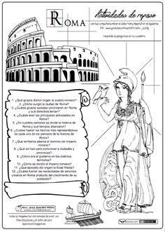 preguntas interesantes sobre la independencia de mexico hacer historia la revoluci 243 n industrial infograf 237 a