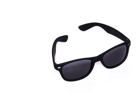imagenes de objetos a blanco y negro fotos gratis negro objetos gafas de sol gafas de