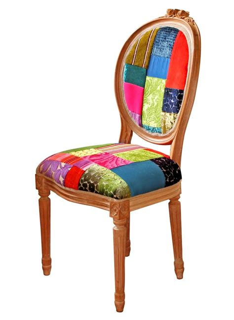 patchwork armchairs for sale patchwork chair for sale 28 images patchwork club