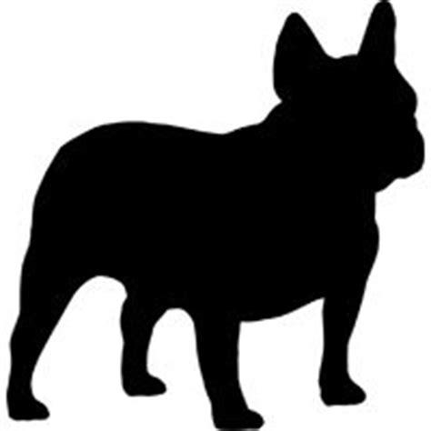 pug silhouette clip pug silhouette clip 19