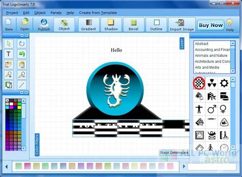 free doodle logo maker logosmartz logo creator free all pc world