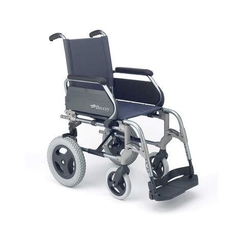 sedie piccole breezy 300 ruote piccole sedie a rotelle