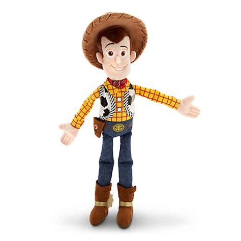 Boneka Story Cowboy Sheriff Woody Authentic Original Disney Parks authentic disney story cowboy sheriff woody mini 12 quot plush doll bnwt ebay