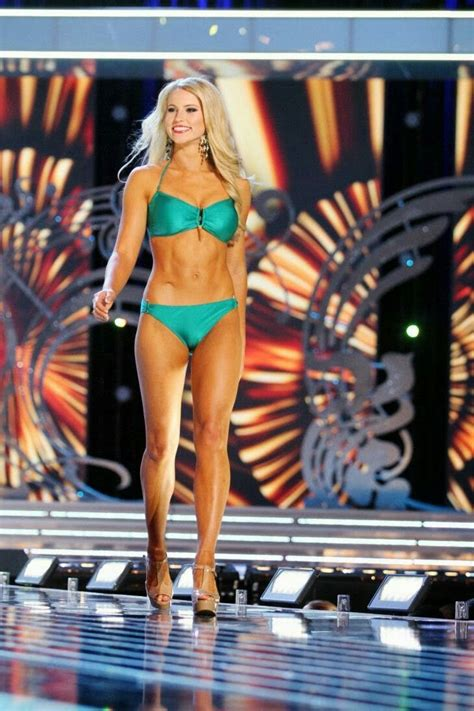 el moussa best 25 christina el moussa bikini ideas on pinterest