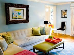 living rooms colors 20 living room color palettes you ve never tried living