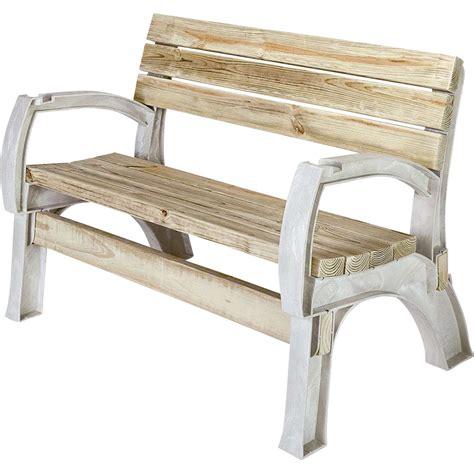 2x4 bench kit 2x4 basics anysize outdoor bench chair kit sand superb