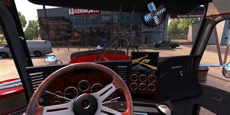 kenworth technical support kenworth t908 mod ats ats mod truck simulator mod