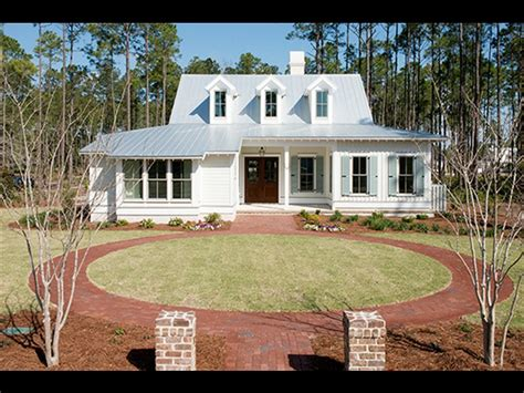 hunting lodge house plans awesome 22 images hunting lodge house plans home building plans 47365