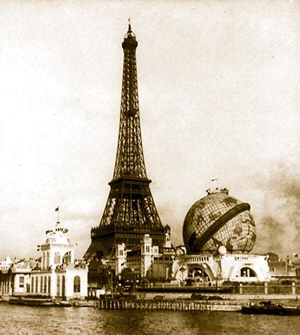 who designed the eiffel tower eiffel tower built in 1887 paris world fair trouvais