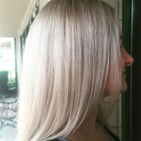 1000 images about hair on pinterest stylists razor 1000 images about hair by mint boise on pinterest idaho