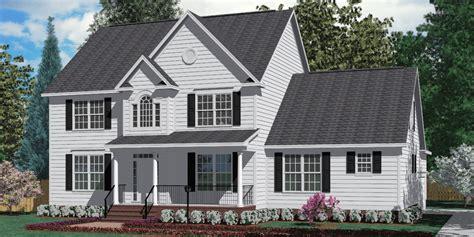 houseplans biz house plan 2544 c the hildreth c w garage houseplans biz colonial house plans page 1