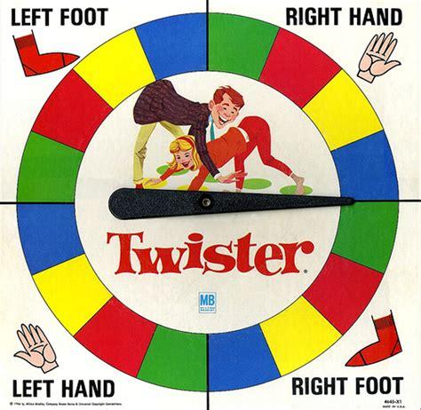 giochi da tavolo belli i giochi da tavola pi 249 belli degli anni 90 for tv