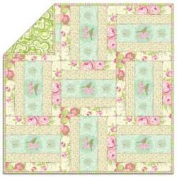 quilt pattern on pinterest free quilt patterns quilts for kids pinterest