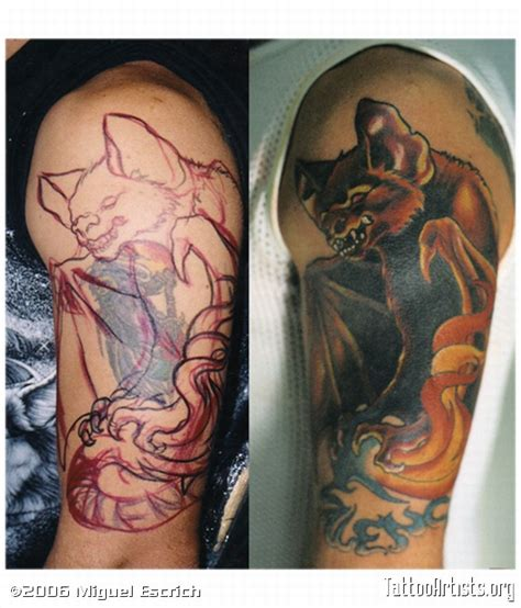 quick and easy tattoo cover up tattoo cover up free tattoo pictures