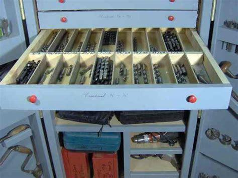 shop picturescollet storage